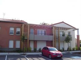 Location Appartement 4 pièces Plaisance du Touch