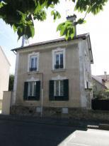 Location Appartement 2 pièces Lagny sur Marne