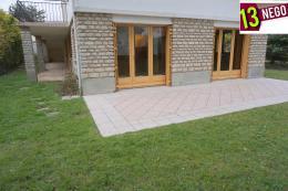 Location Maison 3 pièces Ouistreham