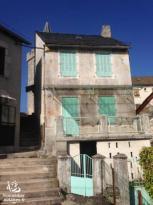 Achat Maison 6 pièces St Chely d Apcher