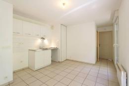Location Appartement 2 pièces St Martin le Vinoux