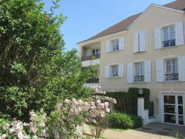 Achat Appartement 2 pièces Le Plessis Bouchard