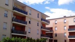 Location Appartement 2 pièces Valence
