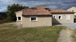 Location Maison 4 pièces St Maurice d Ardeche