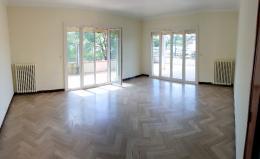 Location Appartement 5 pièces Gimont