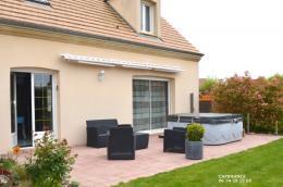 Achat Maison 6 pièces Chartres