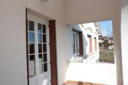 Location Maison 5 pièces St Hippolyte