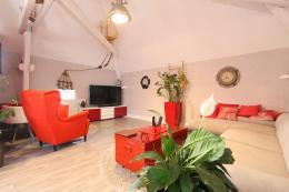 Location Appartement 4 pièces Talange