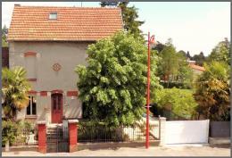Achat Maison 3 pièces Monsempron Libos