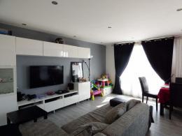 Achat Appartement 3 pièces Senlis