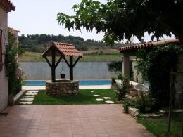 Achat Villa 4 pièces Peyriac de Mer