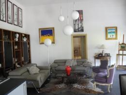 Achat Appartement 4 pièces Archamps
