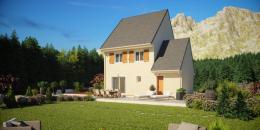 Achat Maison St Leger des Bois