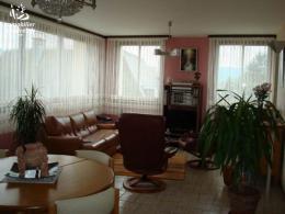 Achat Appartement 2 pièces Remiremont