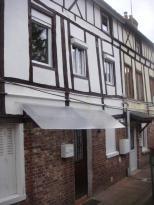 Location Maison 2 pièces Pavilly