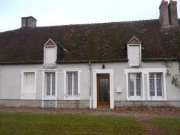 Maison Herry &bull; <span class='offer-area-number'>75</span> m² environ &bull; <span class='offer-rooms-number'>4</span> pièces