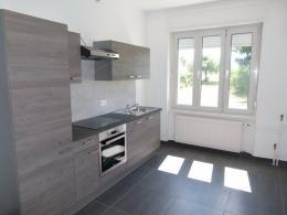 Location Appartement 3 pièces Werentzhouse