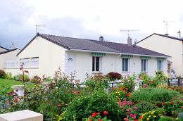 Maison Pontcarre &bull; <span class='offer-area-number'>136</span> m² environ &bull; <span class='offer-rooms-number'>6</span> pièces