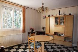 Achat Appartement 3 pièces Chalette sur Loing