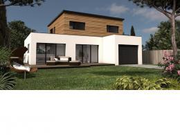 Achat Maison 7 pièces Bourg Blanc