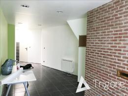 Achat Immeuble Armentieres