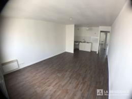 Location Appartement 4 pièces Argenteuil