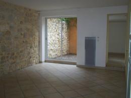 Location Maison 5 pièces Sigean