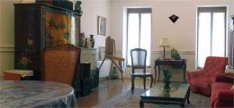 Achat Maison 9 pièces Realmont