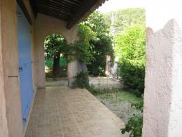 Location Maison 3 pièces Le Luc
