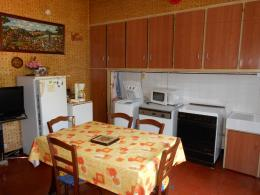 Achat Appartement 5 pièces Rosis