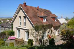 Achat Maison 6 pièces Altkirch
