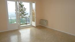 Location Appartement 2 pièces Talant