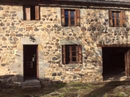 Achat Maison 3 pièces St Jeures