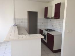 Location Appartement 3 pièces Limoux