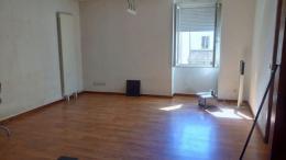 Location Appartement 4 pièces Le Grand Lemps