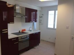 Location Appartement 3 pièces Miramas
