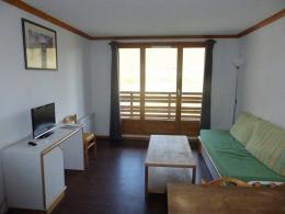 Achat Appartement 2 pièces Besse et St Anastaise