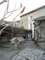 Achat Maison 7 pièces Viviers