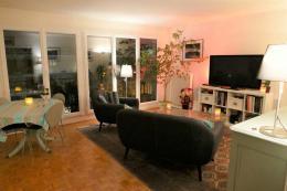 Achat Appartement 3 pièces Le Vesinet