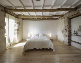 Achat Maison 7 pièces St Rome de Tarn