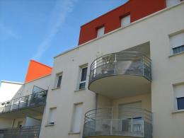 Location Appartement 3 pièces Perigueux
