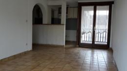 Achat Appartement 3 pièces Bessancourt