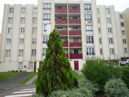 Achat Appartement 3 pièces Palaiseau