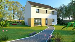 Achat Maison 5 pièces St Leger en Yvelines