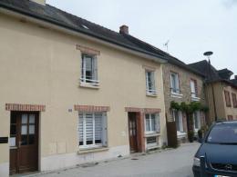 Location Maison 4 pièces Servon sur Vilaine