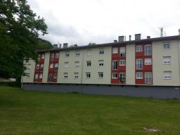 Location Appartement 3 pièces Sault Brenaz