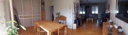 Achat Appartement 9 pièces Orchies