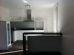 Achat Appartement 3 pièces Allinges