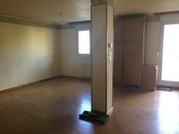 Achat Appartement 3 pièces Hagondange