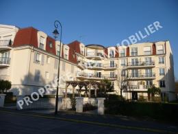 Location Appartement 3 pièces Lamorlaye